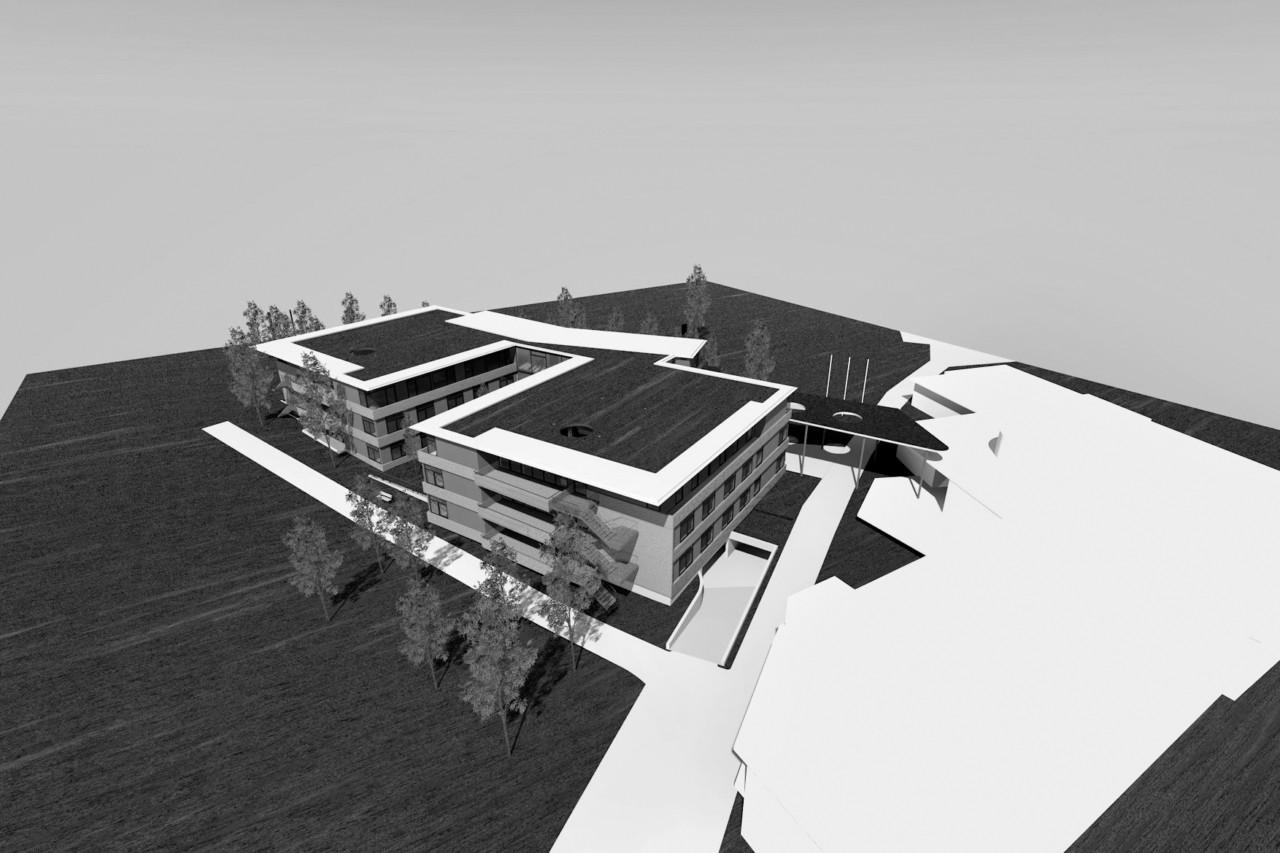 burkhardt-architekten.de Pflegeheim Helianthum