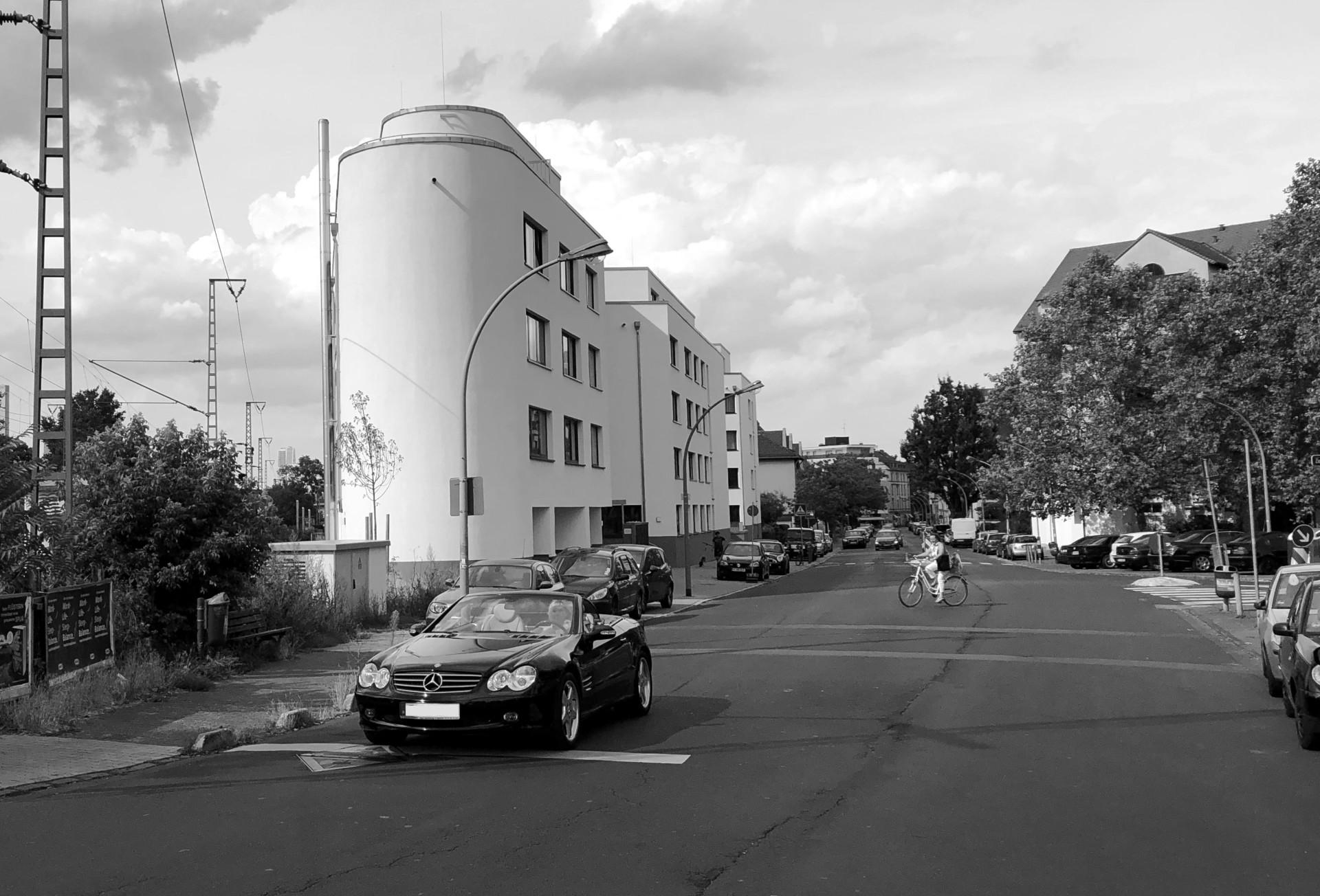 burkhardt-architekten.de 221 Mikroapartements