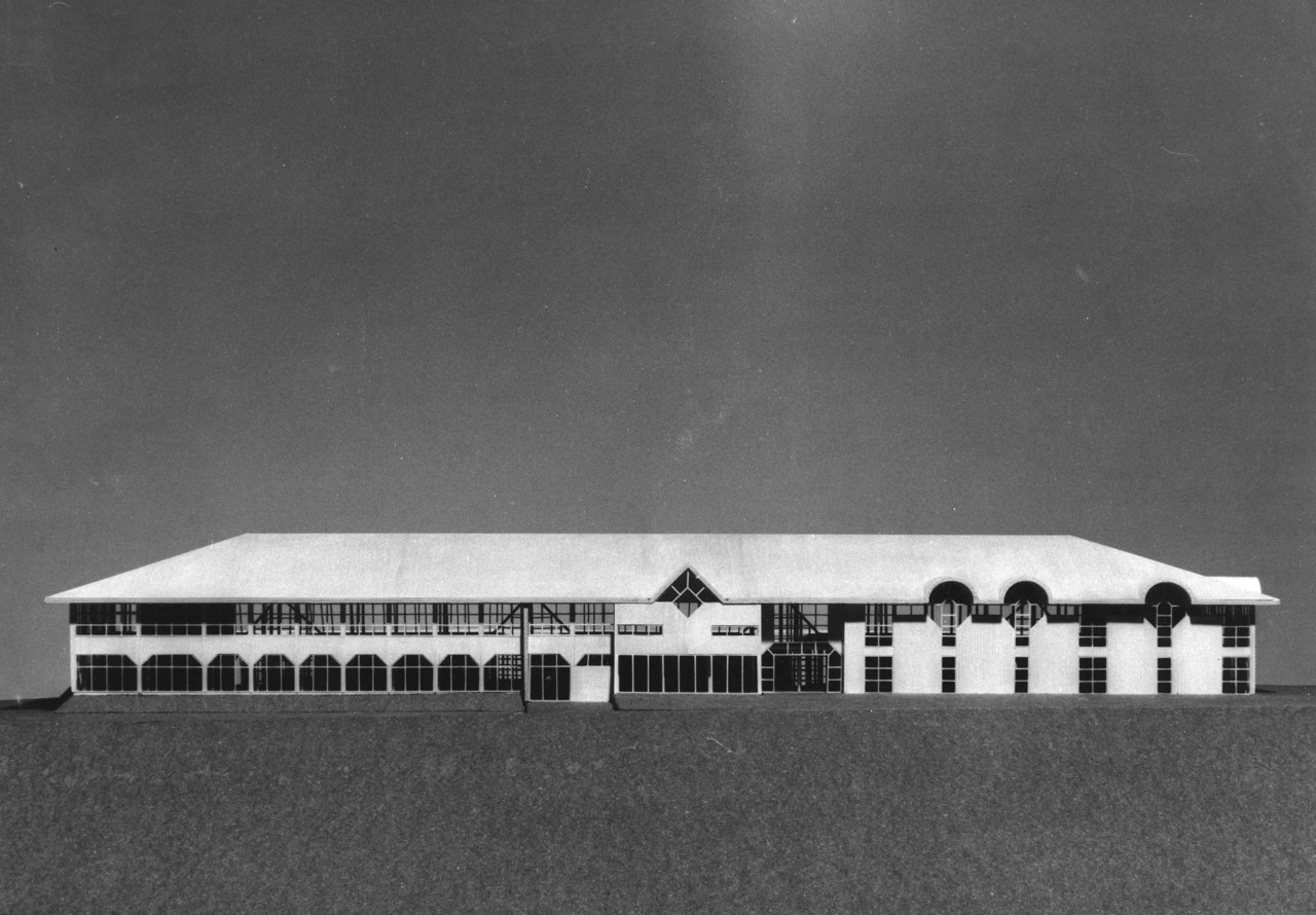 burkhardt-architekten.de Konzernzentrale »Kaiser & Kraft«