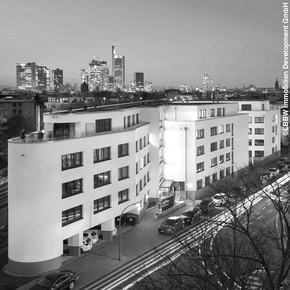 burkhardt-architekten.de