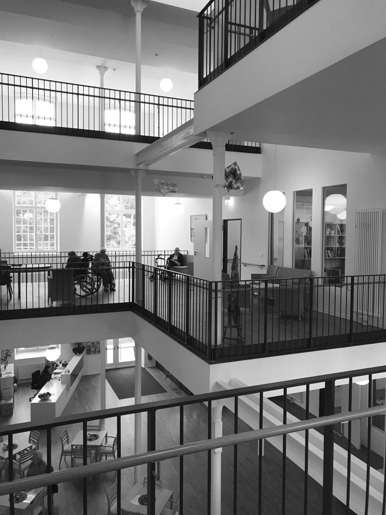 burkhardt-architekten.de Demenz Fabrik
