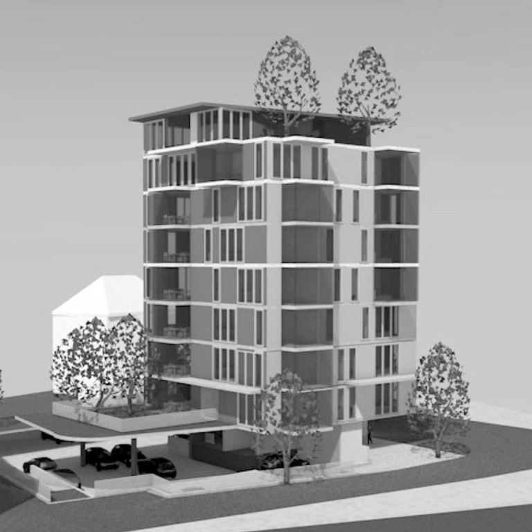 burkhardt-architekten.de Verticus Microwohnen