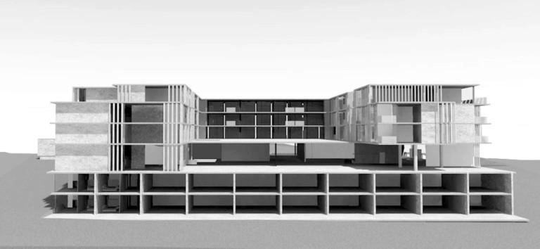 burkhardt-architekten.de Betreutes Wohnen