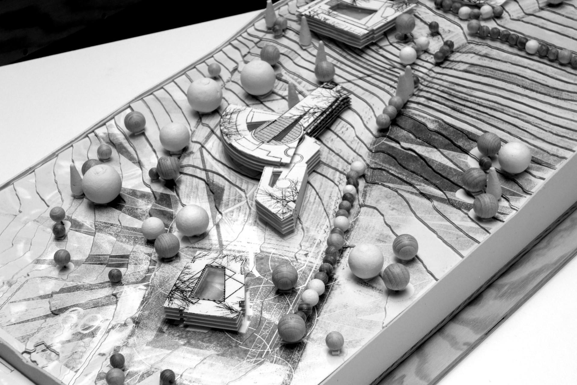 burkhardt-architekten.de Sonnengarten