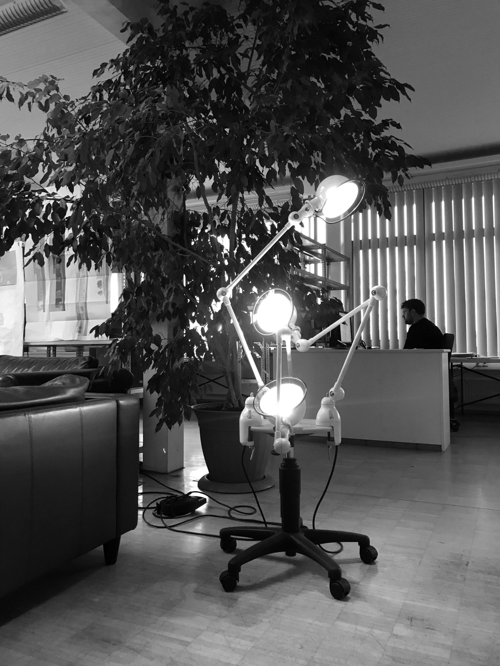 burkhardt-architekten.de Büro