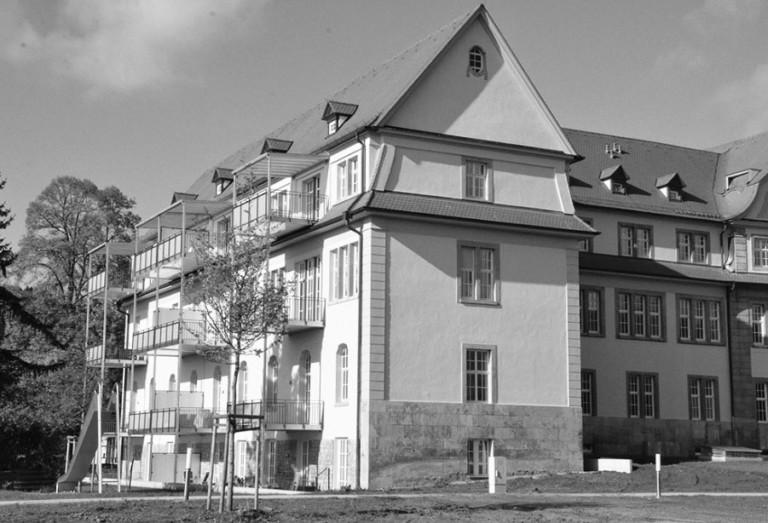 burkhardt-architekten.de Aloysianum