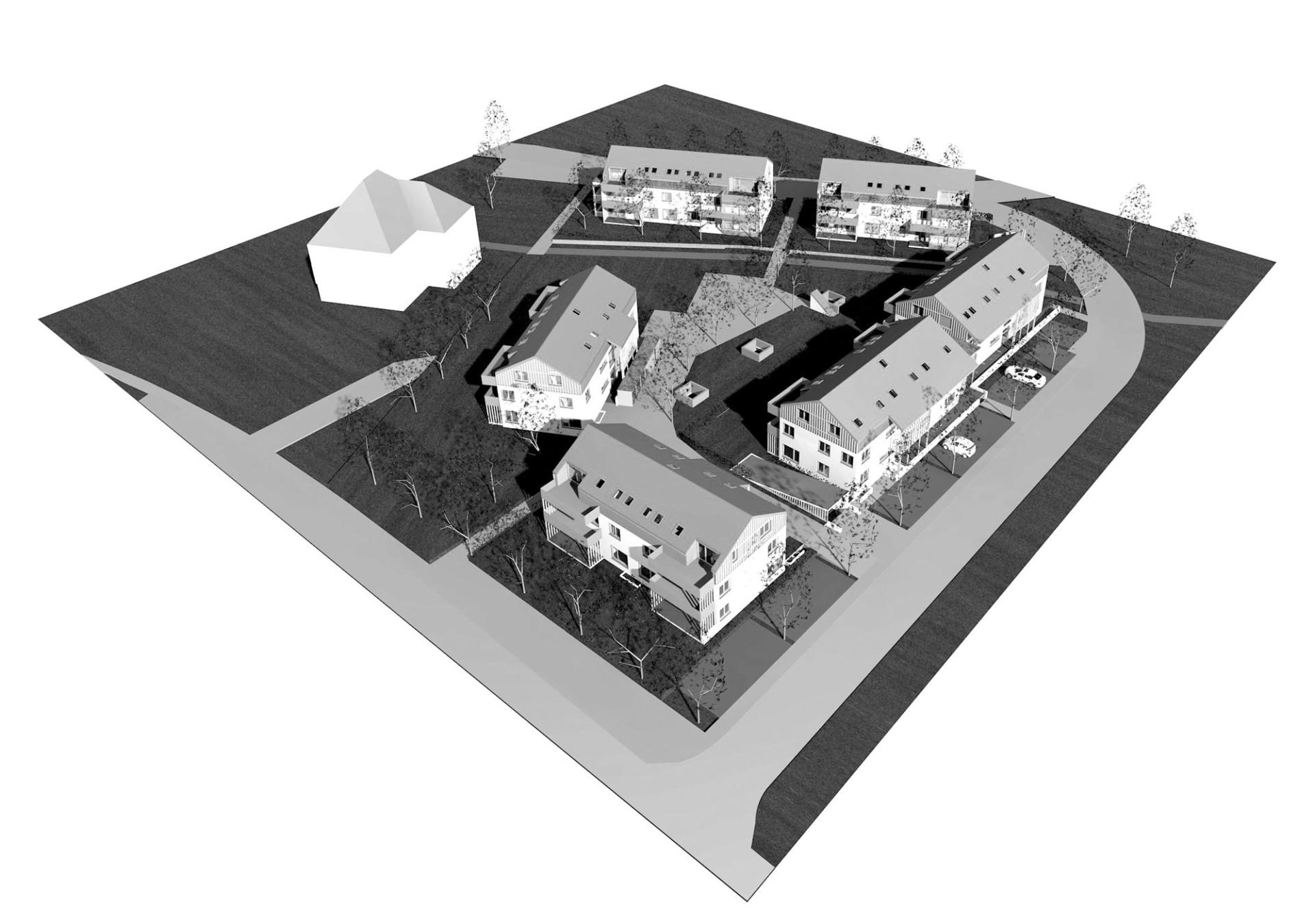 burkhardt-architekten.de Mühlbach Quartier